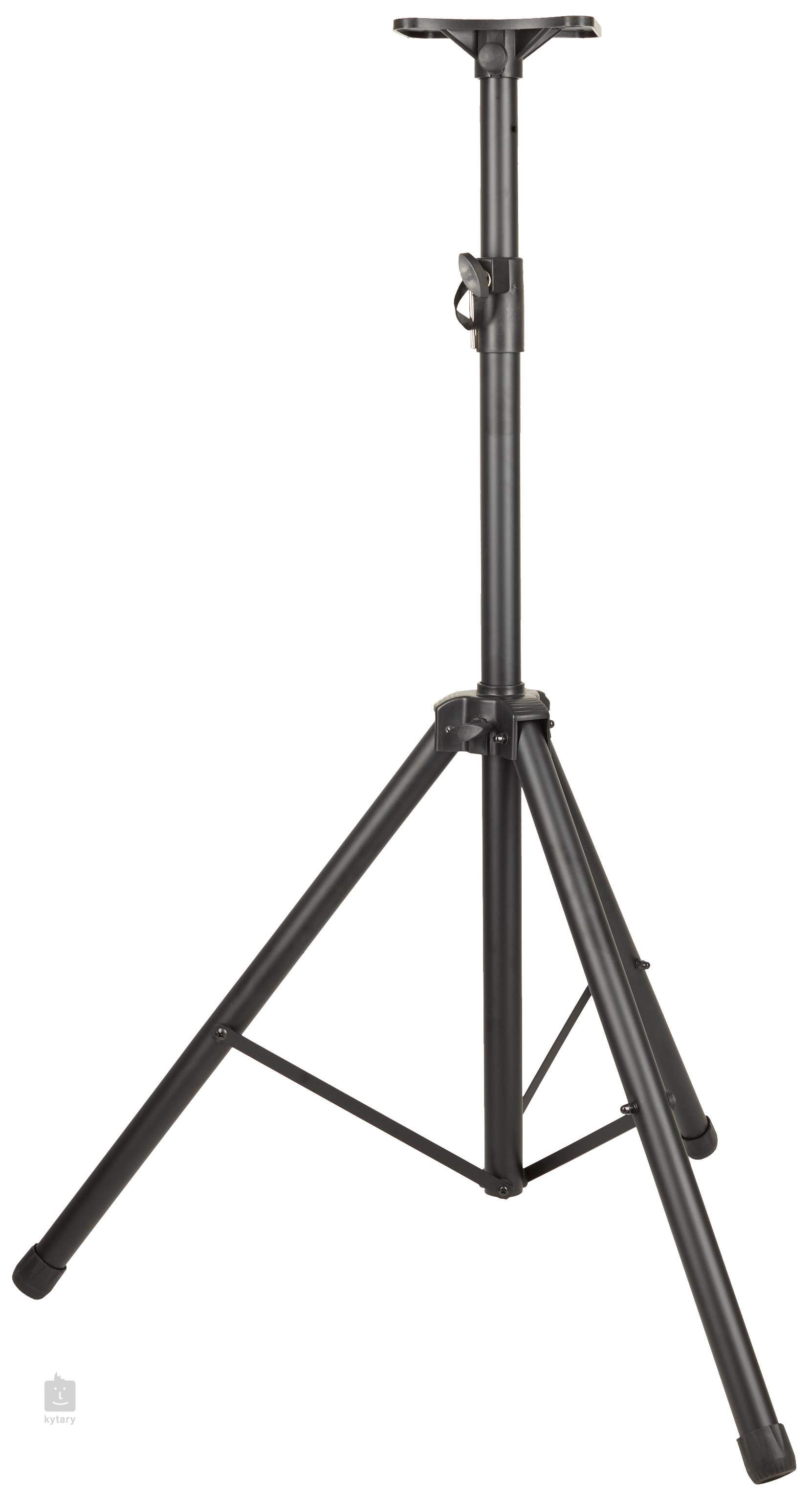 Mozos Mshield Stand Microphone Stand