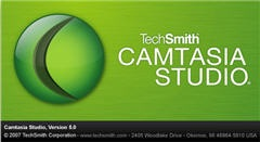 download camtasia studio 5