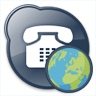 free skype calls international