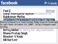 facebook-blackberry (1)