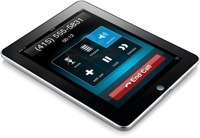 how to make phone calls from ipad for free