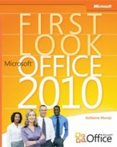 office 2010 - pdf book