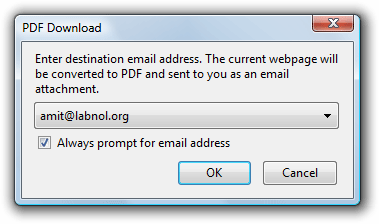 pdf-email-address