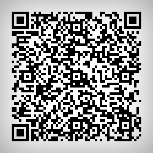 How To Write An Email Message With A Qr Code