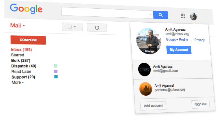switch-gmail-accounts.png