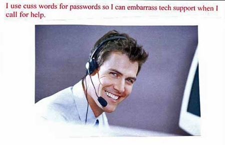 embarrass-tech-support