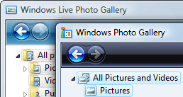 flickr-windows-photo-gallery
