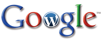 google gears wordpress