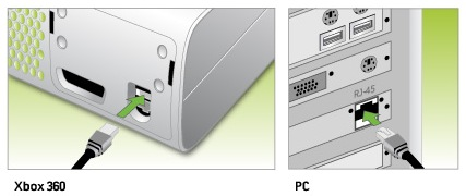 xbox-connected-computer