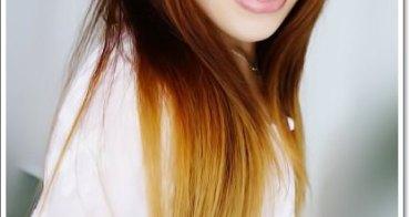 新北板橋》補睫毛:天嬌eye美麗&全美學概念館。維持度優秀~爆濃6D睫毛♥500根超濃密,舒適無感覺(新北板橋|捷運府中)