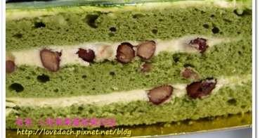 邀約。D2惡魔蛋糕 》切片蛋糕午茶系列