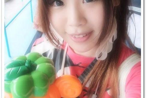 東京迪士尼Tokyo Disney Land & Sea 》美食篇 : 吃也吃不完的終極可愛美食♥♥ (2013年版)
