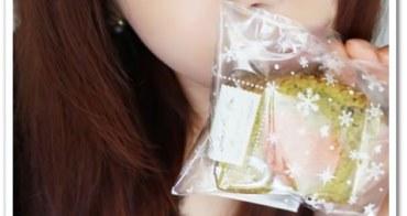台北中山 》美妝:瑞貝卡.Rebecca 專業藝術嫁接睫毛。接一次就上癮,品質和服務都極推薦!!!(邀約)