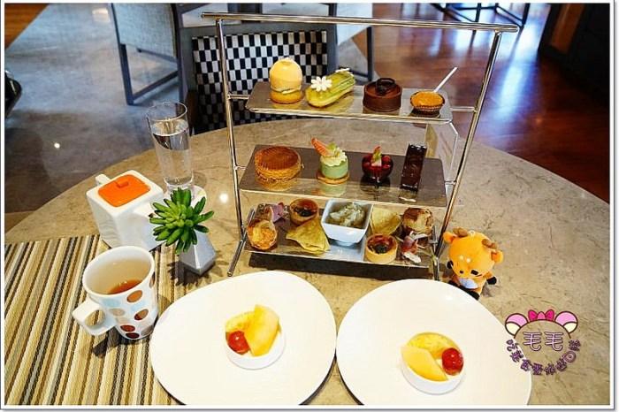 台北中山 》COZZI Kitchen雙人下午茶。和逸‧台北民生館,安靜、舒適、商務、約會、聊天(文末有影片 行天宮)