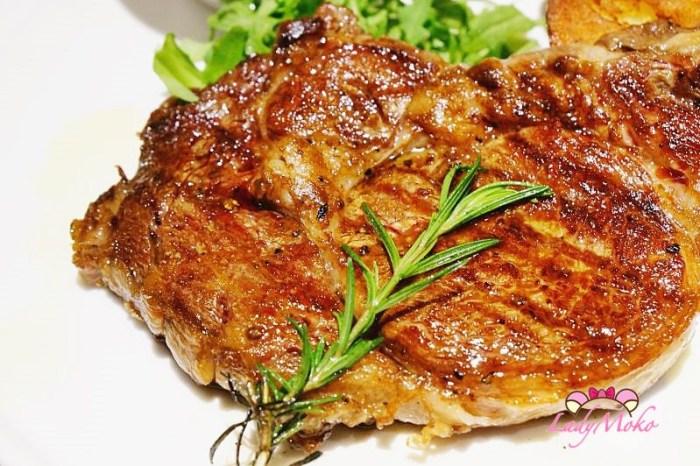 信義安和》BELLINI Caffe,台北怡亨酒店內高檔義式料理餐廳