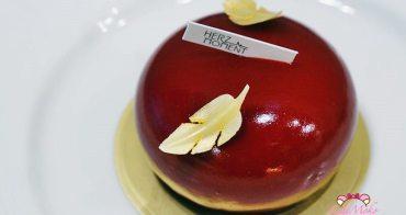 永春站法式甜點》笛瑟甜點工坊,提供插座wifi的不限時甜點咖啡廳,台北信義