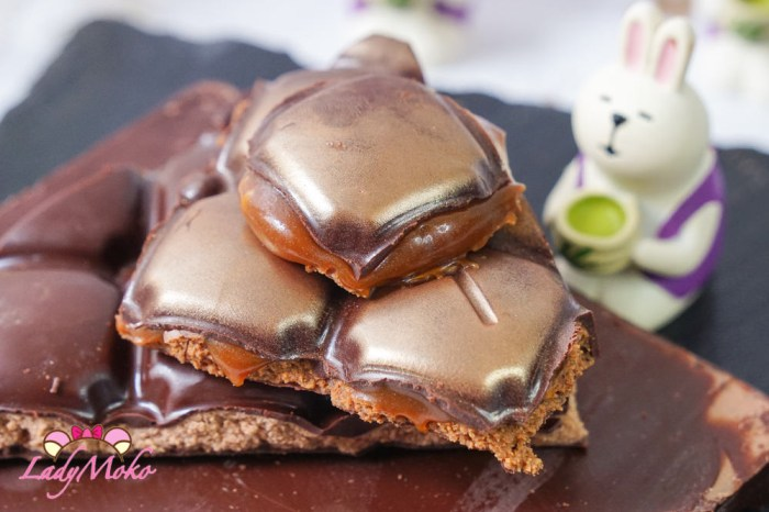 尼斯甜點 Pâtisseries LAC,好吃到翻白眼!高端精品巧克力專賣,必收口袋名單