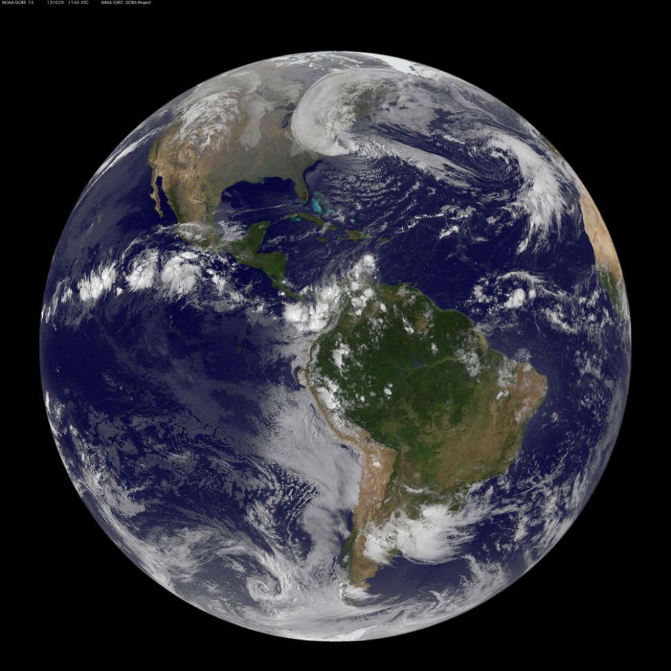 El Grito Del Planeta Tierra Taringa