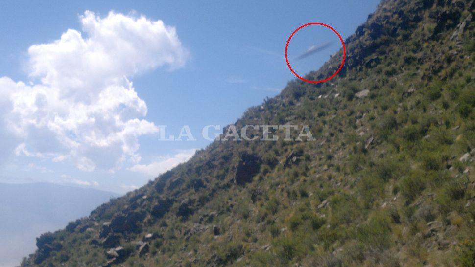 https://i1.wp.com/img.lagaceta.com.ar/fotos/notas/2012/12/27/526967_20121227190121.jpg