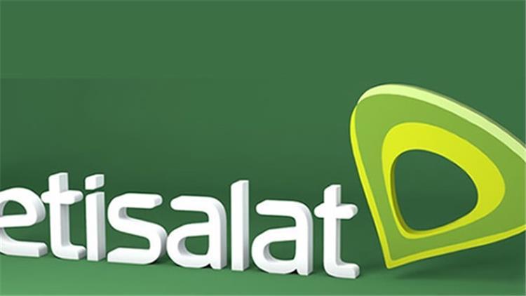 يهمك الرقم المجاني لخدمة عملاء اتصالات مصر لمشتركي المحمول