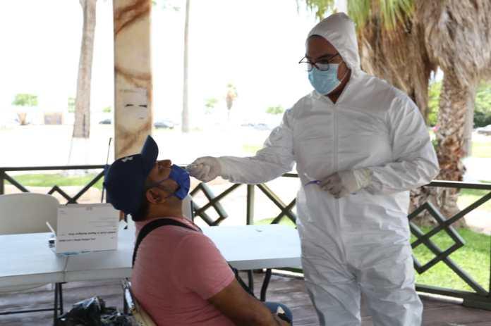 La Jornada Maya | Quintana Roo