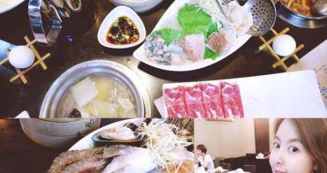 新竹美食|上關東日式鍋物-創始店|在地經營11年堅持品質的老火鍋店