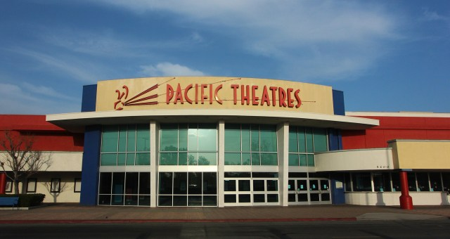 Movie theater near Lakewood Center to close permanently, company announces  • Long Beach Post News