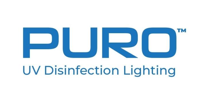 puro lighting announces strategic new