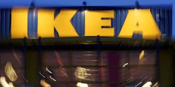 Meubles Qui Arrêtera Ikea