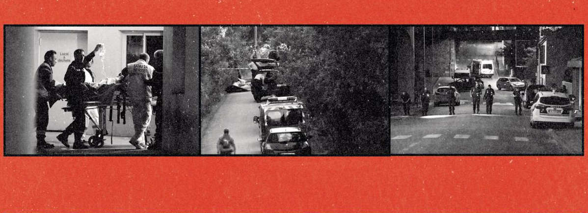 Risultati immagini per « La Corse est hantée par les fantômes »