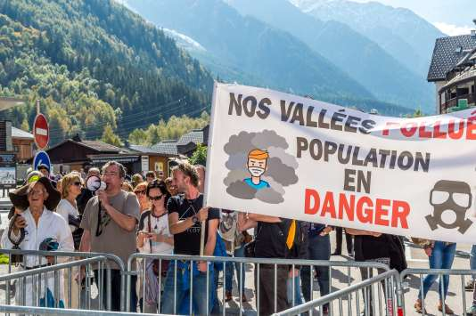 """Résultat de recherche d'images pour """"association vallée de l'arves"""""""
