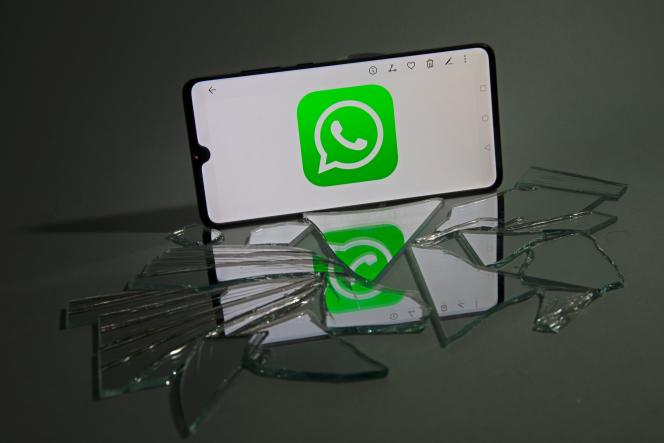 Many people are considering quitting WhatsApp after the latest Terms of Service update.