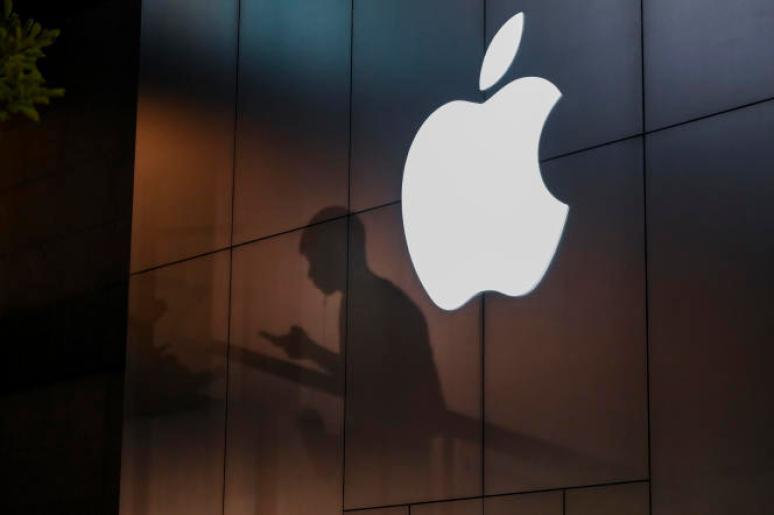 La fuite orchestrée par REvil nuit aux efforts d'Apple pour garder secrète la conception de ses produits.