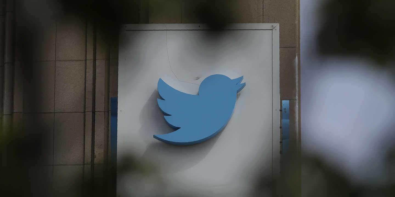 Des «agents saoudiens» ont utilisé leur travail chez Twitter pour espionner des opposants