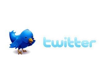 Twitter начал зарабатывать на рекламе