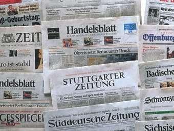 Изображение с сайта widerstand-cham.de