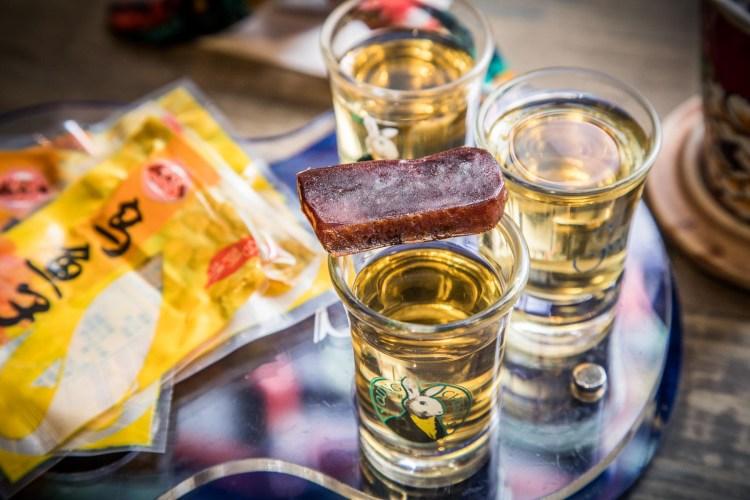受保護的內容: [台北美食]台北酒驛Turnout Taipei /台北酒吧推薦,