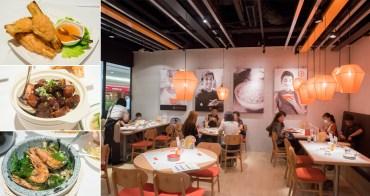 【台南美食】瓦城新品牌進駐新天地|全部菜色都下飯|三款米飯無限吃到飽|知名中菜注入新潮的創意元素~~時時香