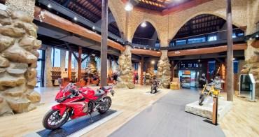 【臺南重機】台南首家HONDA Motorcycles HONDA重機臺南經銷據點 重機維修 車友據點~~HONDA Motorcycles台南店