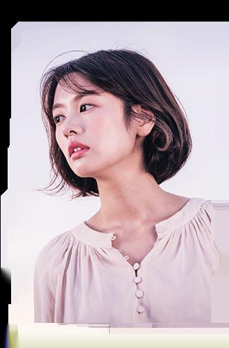 유진강 (29세)