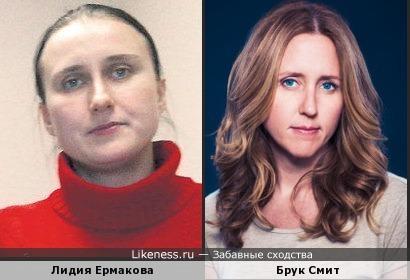 Маша распутина на Likeness.ru / Лучшие сходства в начале