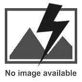 Trova una vasta selezione di lampadari da soffitto rosa a prezzi vantaggiosi su ebay. Lampadari E Applique Rustici Artigianali Vari Modelli Likesx Com Annunci Gratuiti Case