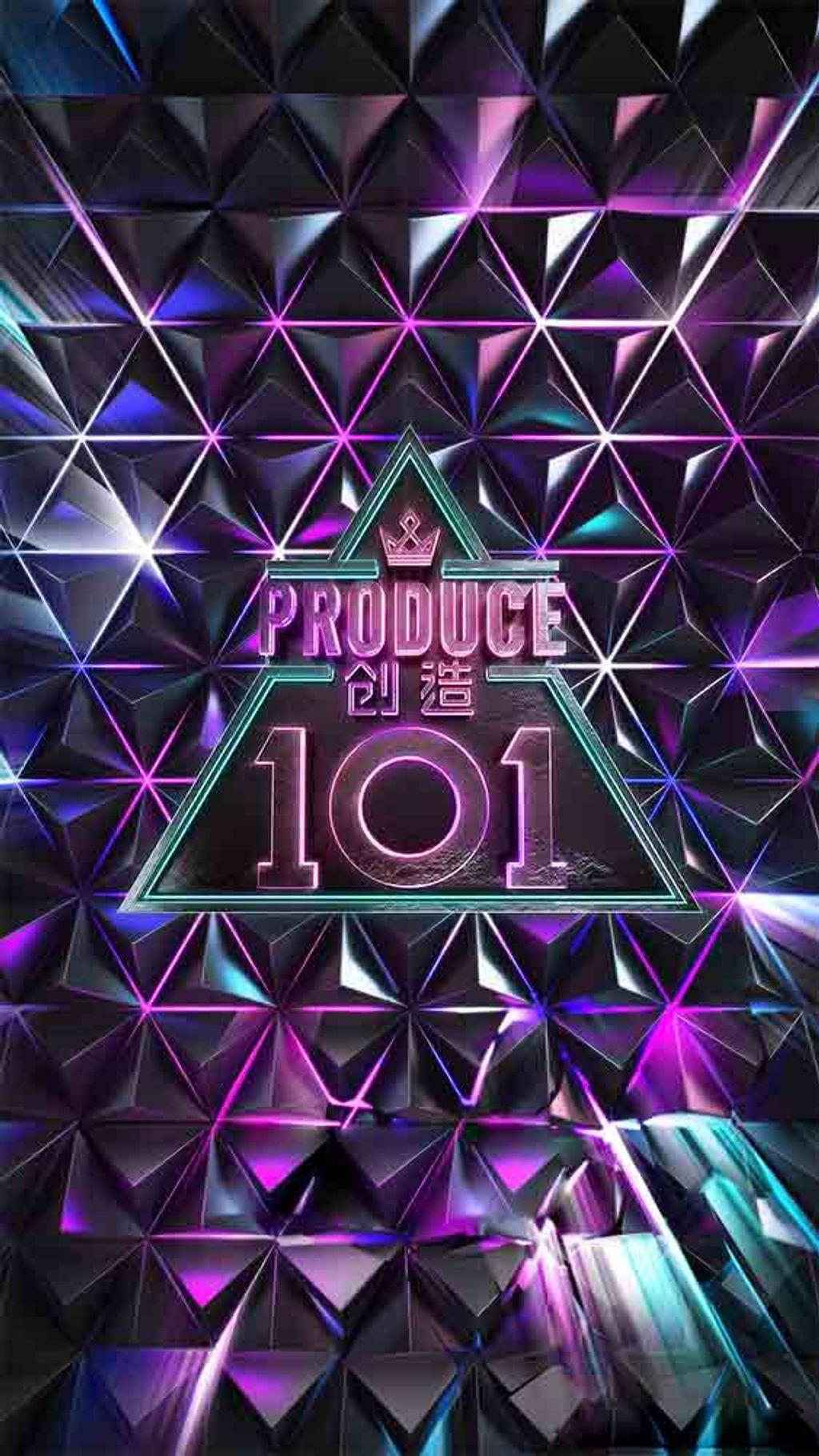創造101 第1季第1集|免費線上看|綜藝|LINE TV-精彩隨看