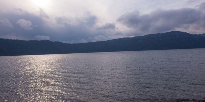 日本景點推薦》青森十和田湖 - 奧入瀨溪流源頭