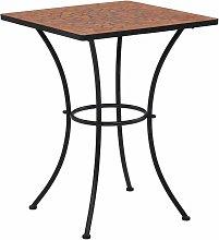 mosaic patio furniture shop online