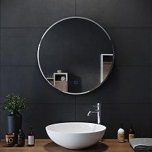 https www lionshome co uk accessories mirrors elegant