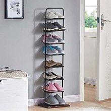 narrow shoe storage cabinet shop