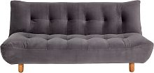 clic clac sofa bed shop online and