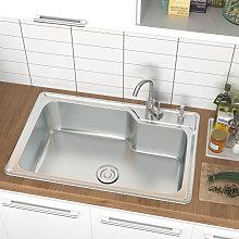 kitchen sink waste shop online and