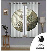 https www lionshome fr accessoires rideau thermique gris